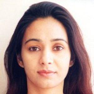 Pooja Kedia | Author Profile Image | SchoolWiser