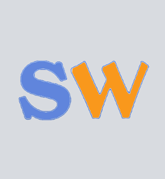 SchoolWiser-Logo