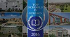Top Schools in Gurgaon 2016 | Schoolwiser Blog