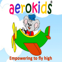 site réputé 89262 6aed2 Aerokids Preschool, Porur | Reviews, Fees, Timings, Age Criteria