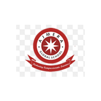 Oberoi International School, Goregaon East   Reviews, Fees