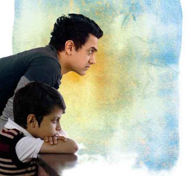 6 Shocking Facts About The Movie Taare Zameen Par | SchoolWiser Blog Featured Image