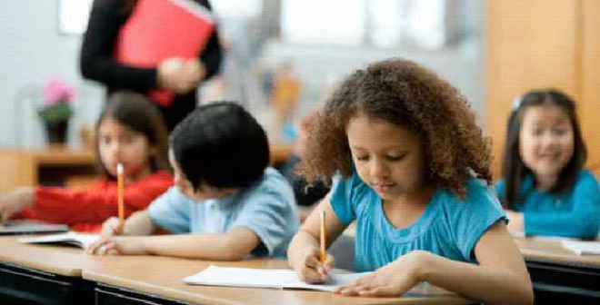 Gurgaon Education Package for Foreign National Kids | SchoolWiser Blog Featured Image