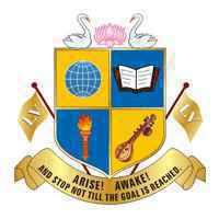 Lotus Valley International School (LVIS South city 2)
