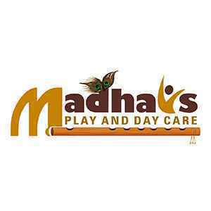 Madhavs Play School & Day Care