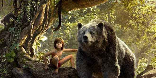 Movies For Kids - With Kids! Let The Fun Begin.   SchoolWiser Blog Featured Image