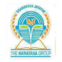Narayana e-Techno School, Sector 49