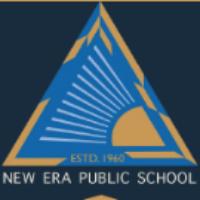 Delhi Public School , R k  Puram | Reviews, Fees, Timings, Age Criteria