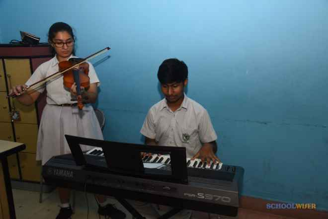dps sushant lok gurgaon school activity rooms image 9z7pzvId68XghkY