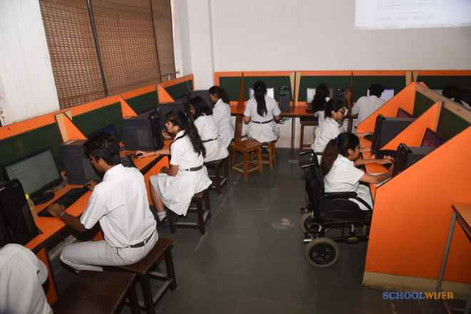 dps sushant lok gurgaon school laboratories image nmmtenlCxPVoWoq