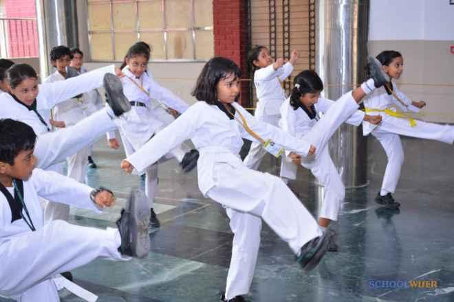 dps sushant lok gurgaon school others image 8HXASgHDOiXgEOd