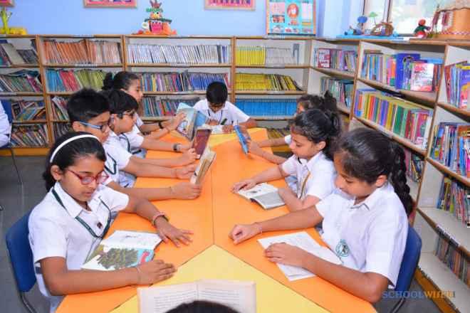 dps sushant lok gurgaon school others image ZqYEjZWYHN2XYUo
