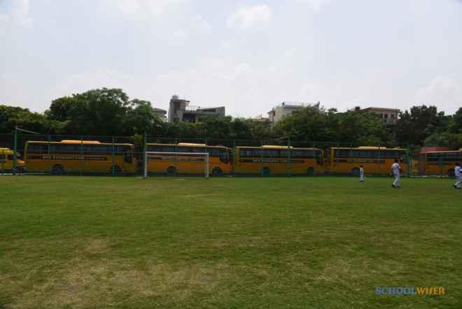 dps sushant lok gurgaon school playgrounds image neX6aNHys9Ri5Jc