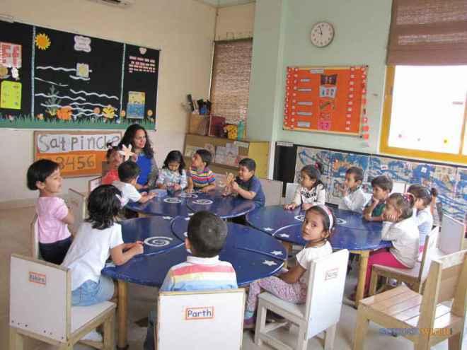 idiscoveri preschool sector 46 0423ff979f554a351a31a395ec5cfd154fa04616