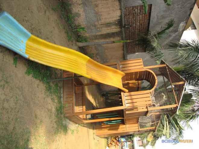 idiscoveri preschool sector 46 2d0bb6303456098c5aa681253442e47f493c7a98