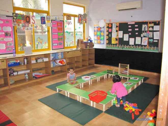 idiscoveri preschool sector 46 2de1d3dd99e8d384fedafe4dd5739a5af34bcb68