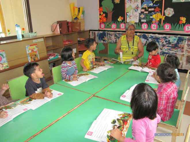 idiscoveri preschool sector 46 3a6352f60e37554a68d50e02a580a78c8fe0c85e
