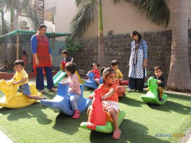idiscoveri preschool sector 46 5f14b51c6a1c53b4e3d8b6f891acefa3679a951e