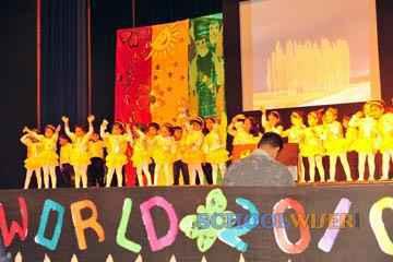 idiscoveri preschool sector 46 eda4dccb530a92da8a0965a876c4b0df8402f0ab