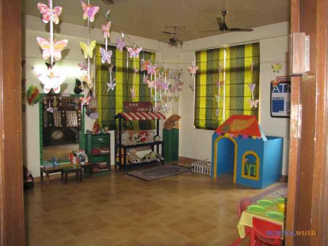 idiscoveri preschool sector 46 ee465cf37b4d83af9c9468f2b6e35000e8a131b4