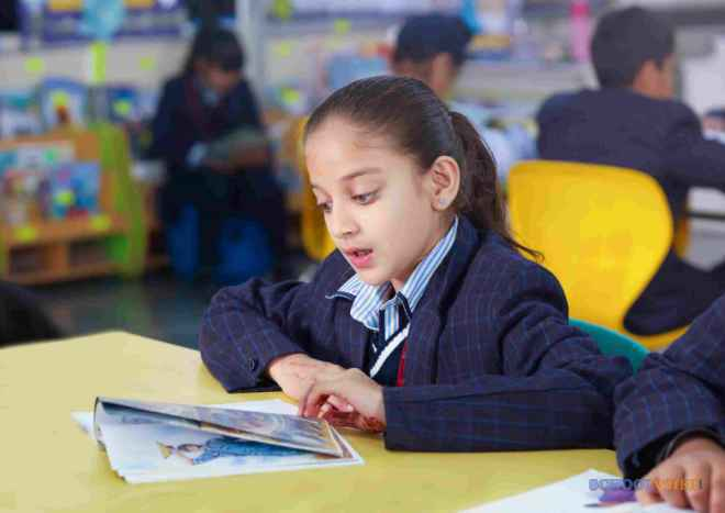 shalom presidency school gurgaon school classroom image v7TLJsSK3qVaVyS