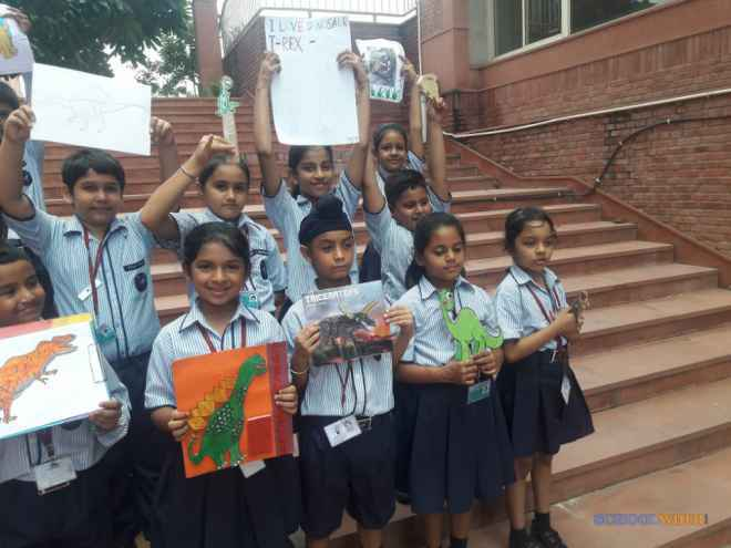 shalom presidency school gurgaon school others image a3K9uuprdpeCGkn