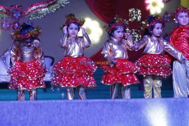 shalom presidency school gurgaon sector 56 36f3161147d233b9e213d429bc42f97169d780f2