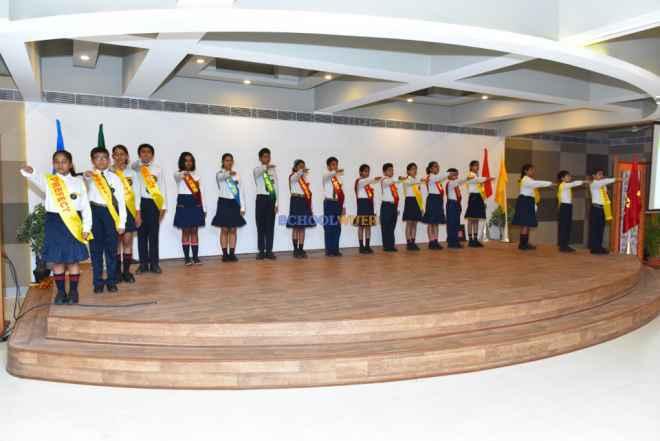 shalom presidency school gurgaon sector 56 83d25c100b0c1e2457bdb3ce49bcca721cfe1a0f