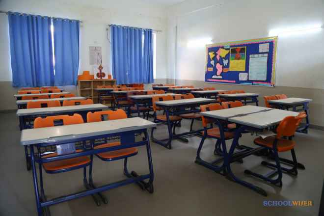 the navyandhra school gurgaon school classroom image mLKpqGPng5jIXaU