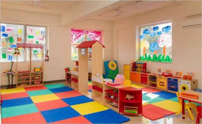 the shri ram wonder years preschool exzw39ui7fuJOp4