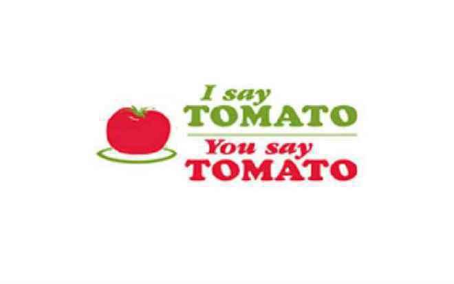 Preschool and Playschool: Tomaeto Tomaato? | SchoolWiser Blog Featured Image