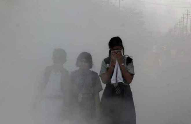 Recap of stances of various involved as Smoke Screen begins to lift | SchoolWiser Blog Featured Image