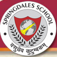 Springdales School, Pusa Road | Reviews, Fees, Timings, Age Criteria