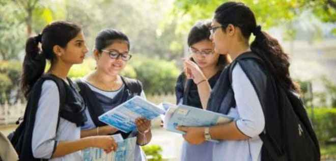 CBSE Class 12 Results Evaluation Criteria for 2021 – Boon or Bane | SchoolWiser Blog Featured Image