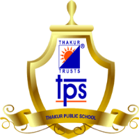 Oberoi International School, Goregaon East | Reviews, Fees
