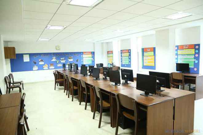 the paras world school india gurgaon other image 2