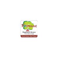 The Hermitage Preschool, Jankipuram | Reviews, Fees, Timings, Age