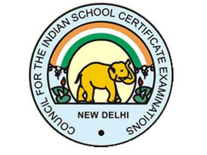 Top ICSE Schools in Gurgaon | SchoolWiser Blog Featured Image