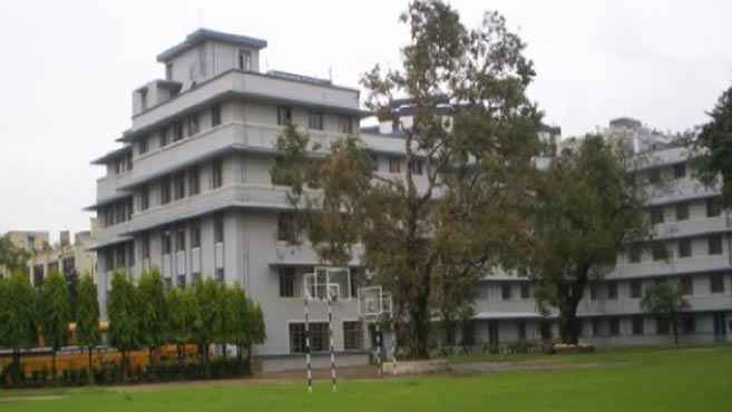 Ranked #2 Top Schools in Kolkata: Modern High School For Girls Kolkata