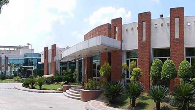 Ranked #12 of Top Schools in Noida: Kothari International School Noida