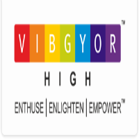 Compare VIBGYOR High School, Marathahalli and Greenwood High