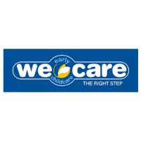 we care preschool we care preschool sarjapur road reviews fees timings 400